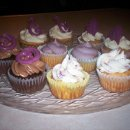 130x130 sq 1292681809934 purplecupcakes
