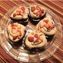 130x130 sq 1292681812356 strawberrychoc.cake