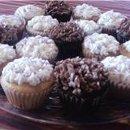 130x130 sq 1292681815637 varietycupcakes