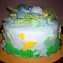 130x130 sq 1308828884403 easterbabyshower