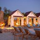 130x130 sq 1285711933422 amenitiesharborcluboutdoorfireplacesandcabanas