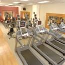 130x130 sq 1459459607331 fitness