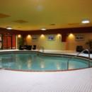 130x130 sq 1459459859239 pool