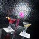 130x130 sq 1459463850417 pinn drinks
