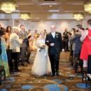 130x130 sq 1466186122866 ceremony ballroom