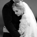 130x130 sq 1466186150930 bride and groom hug