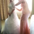 130x130 sq 1468009403023 bride dress adjustments