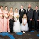 130x130 sq 1468009421019 entire wedding party