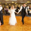 130x130 sq 1468009914154 leading to dance floor