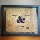 130x130 sq 1380309157176 ampersand  square