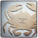 130x130 sq 1380339319824 crab puzzle  instagram