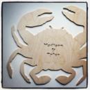 130x130 sq 1380339319824 crab puzzle  instagram