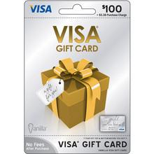 220x220 1447383850777 visa card picture