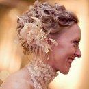 130x130_sq_1288671102327-weddingdaykristentaylorpho