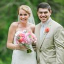 130x130 sq 1396107991803 elizabethjon wedding nicolechan 034