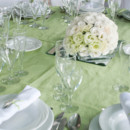 130x130 sq 1424290022730 table setting 12