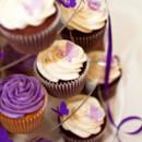 130x130 sq 1424290412718 cupcakes 6