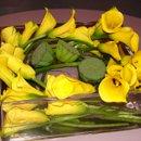 130x130 sq 1285189868458 flowerpictures065