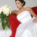 130x130 sq 1285189877083 photoshoot322