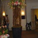 130x130 sq 1285189909177 tallflower