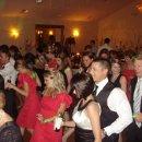 130x130 sq 1308808281921 wedding1