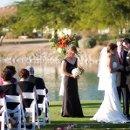 130x130_sq_1294526566199-wedding493