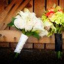 130x130_sq_1294526577388-wedding604