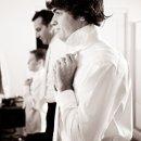 130x130_sq_1294526583092-wedding61