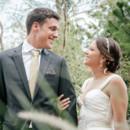 130x130 sq 1416255954250 front palmer philadelphia wedding 21