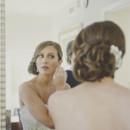 130x130 sq 1455384692040 bride1