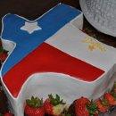 130x130_sq_1294612596499-texasgroombig
