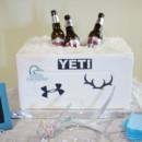 130x130_sq_1406317001946-custom-grooms-cake-yeti-cooler