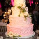 130x130 sq 1420588146428 kristin woody wedding 0644