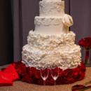 130x130 sq 1420588319477 burbage wedding   ssphotography 3099