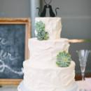 130x130 sq 1420588521533 kc byron s wedding 1052