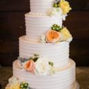 130x130 sq 1420588616191 tracey luis wedding 0217