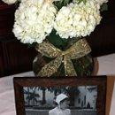 130x130 sq 1285204010099 flowersandframe