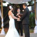 130x130_sq_1296878531514-ceremony