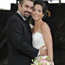 130x130_sq_1296878534858-couplespic