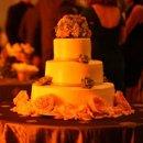 130x130 sq 1296878687546 cake