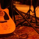 130x130 sq 1296878693249 guitar