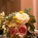 130x130_sq_1296879070061-bouquet