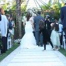 130x130_sq_1296879071327-ceremony