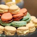 130x130 sq 1296879081217 sweets