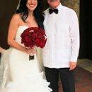 130x130_sq_1309793825890-weddingphotos303