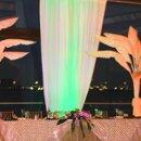130x130_sq_1309793831405-weddingphotos316