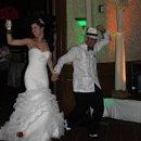 130x130_sq_1309793862343-weddingphotos450
