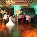 130x130_sq_1309793870171-weddingphotos489