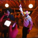 130x130_sq_1362059811423-dancing