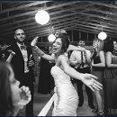 130x130_sq_1362059813985-dancing3